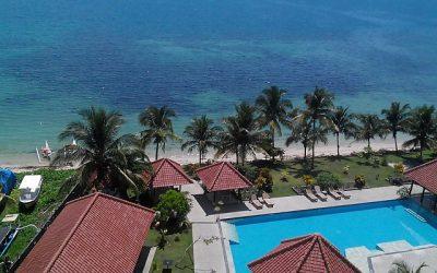 Nyamannya Menginap di Berbagai Labuan Bajo Resort