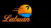 Paket Wisata Labuan Bajo Tour