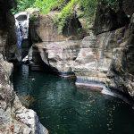 Air Terjun Cunca Wulang, sumber ig cdn_designlove