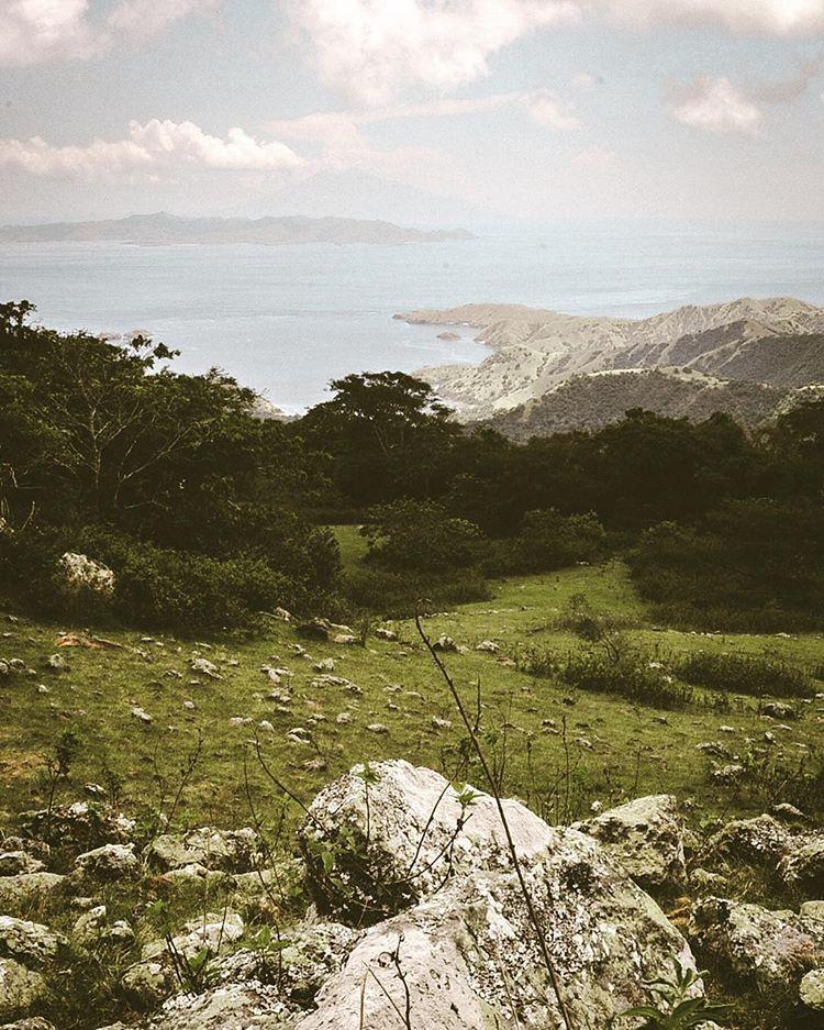Gunung Ara, sumber ig fernandchrs