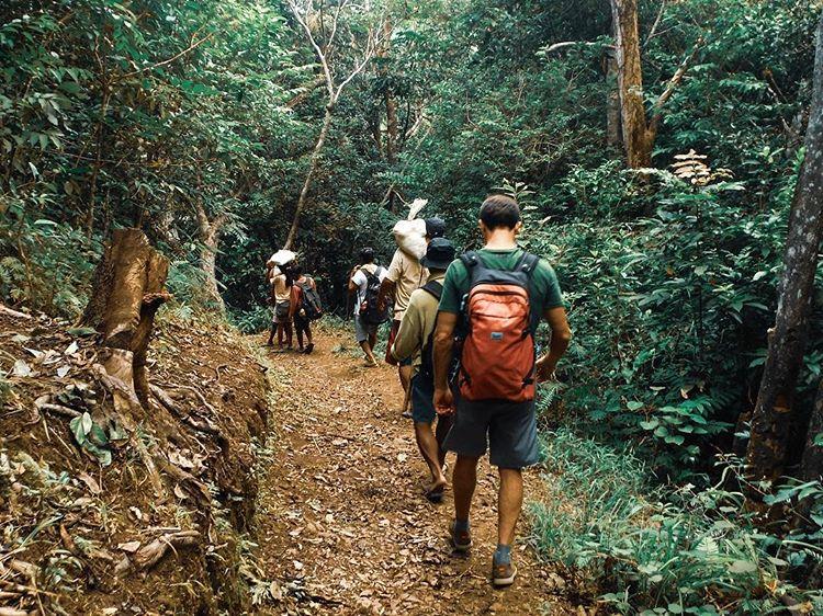 Tips Perjalanan Darat Labuan Bajo Praktis Yang Patut Dicoba