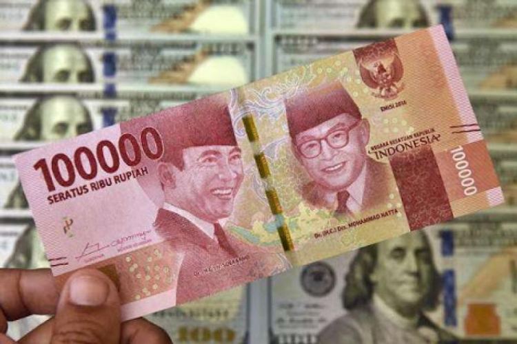 Tips Paket Wisata Labuan Bajo Mata Uang