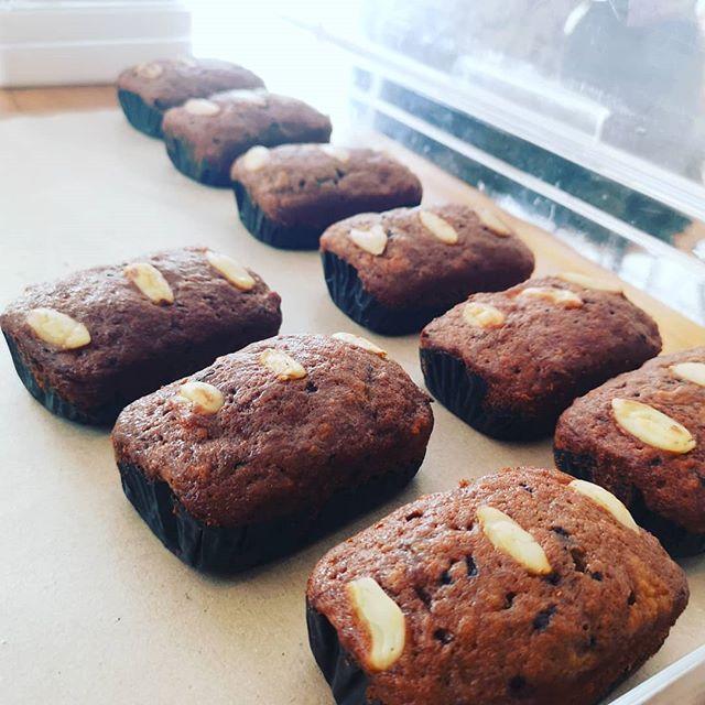Banana Cake Khas Labuan Bajo, sumber : Gramho.com