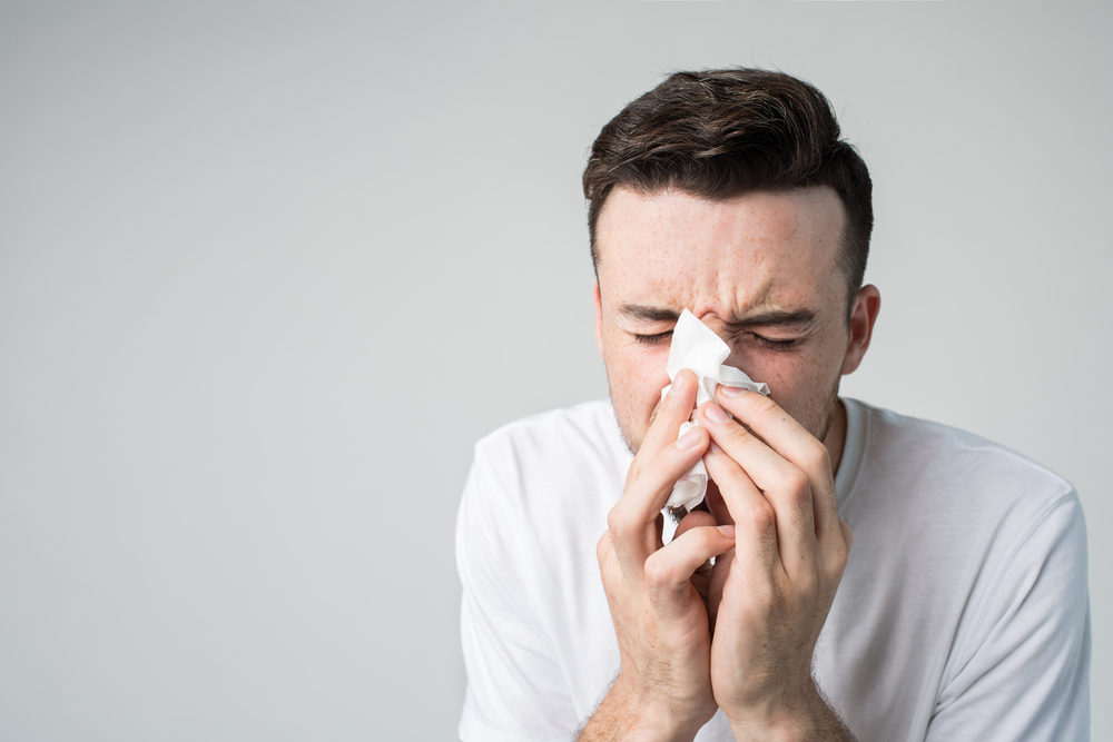 Tips Mencegah Penularan Virus Corona Saat Melakukan Perjalanan