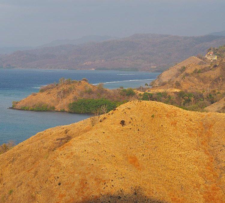 Bukit Amelia Sea, sumber ig cenjkt